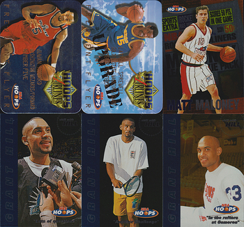 1997-98-SYBOX-NBA-HOOPS-Insert-Cards_01.jpg