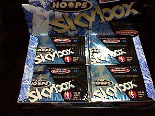 1997-98_skybox_nba_hoops_series_2_packs.jpg