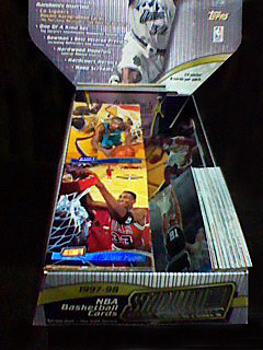 1997-98_topps_stadium_club_series_1_opened_box.jpg