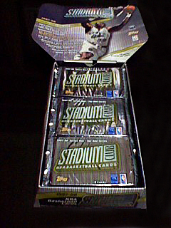 1997-98_topps_stadium_club_series_1_packs.jpg