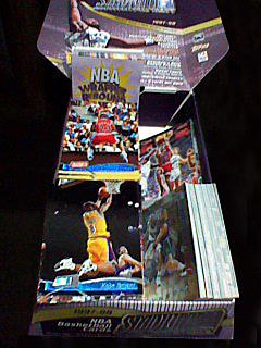 1997-98_topps_stadium_club_series_2_opened_box.jpg