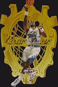1998-99-SKYBOX-NBA-HOOPS-Prime-Fine-#03-011-500.jpg