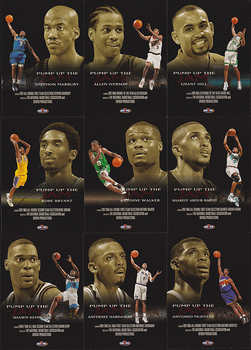 1998-99-SKYBOX-NBA-HOOPS-Pump-Up-The-Jam.jpg