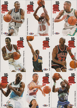 1998-99-SKYBOX-NBA-HOOPS-Shout-Outs_02.jpg