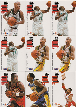 1998-99-SKYBOX-NBA-HOOPS-Shout-Outs_03.jpg