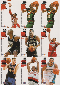 1998-99-SKYBOX-NBA-HOOPS-Shout-Outs_04.jpg