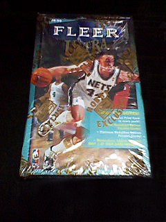 1998-99_fleer_ultra_factory_sealed_box.jpg