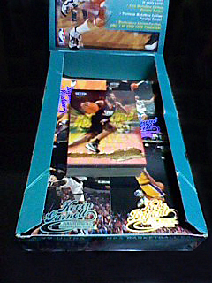 1998-99_fleer_ultra_series_1_opened_box.jpg