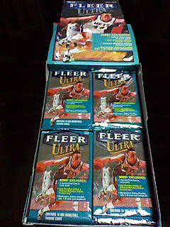 1998-99_fleer_ultra_series_1_packs.jpg
