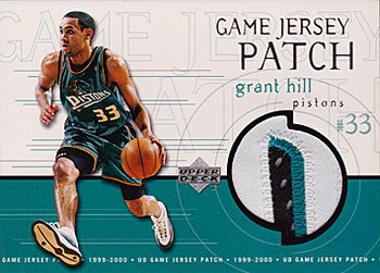 1999-00_upper_deck_game_jersey_patch_gjp13.jpg