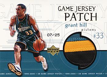 1999-00_upper_deck_game_jersey_patch_super_gh1.jpg