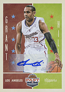 2012-13 panini_past_and_present_autograph_66.jpg