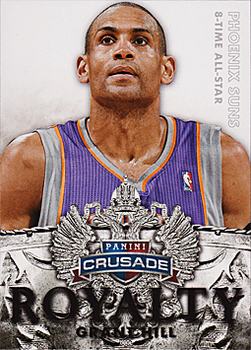 2013-14_panini_crusade_royalty_17.jpg