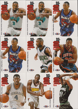 insert_cards_1998-99_nba_hoops_02_02.jpg