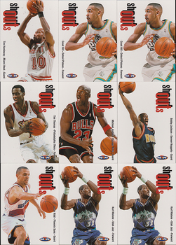 insert_cards_1998-99_nba_hoops_02_03.jpg