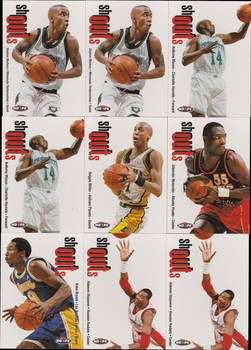 insert_cards_1998-99_nba_hoops_02_04.jpg