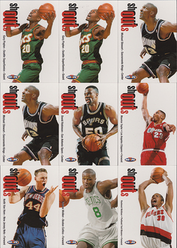 insert_cards_1998-99_nba_hoops_02_05.jpg