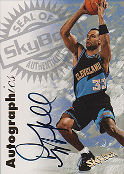 insert_cards_autographed_cards_1997-98_autographics.jpg